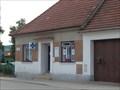 Image for Veterinární ordinace MVDr. Klara Nemcova - Tisnov, Czech Republic