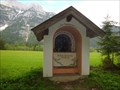 Image for Freinademetz - Leutasch, Tirol, Austria
