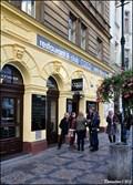 Image for Coco Café Disco Bar - Kaprova Street (Prague, Czech Republic)