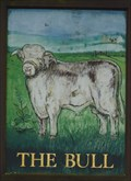 Image for Bull - Bedford Road, Barton-le-Clay, Bedfordshire, UK.