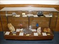 Image for Nevada State Capitol Mineral Collection - Carson City, NV