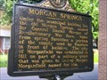 Image for Gen. Daniel Morgan - Morganfield, Kentucky