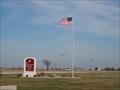 Image for Captain Ben Smith Airfield - Monroe City, MO