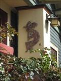 Image for 11th St Kokopelli - San Jose, CA