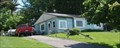 Image for Blue House on Vestal Parkway - Vestal, NY