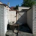 Image for Pumpa Trebusice 109, Czechia