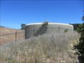 Image for Rancho San Antonio Open Space Preserve Water Tank - Cupertino, CA