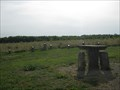 Image for Bedfordshire Council Timeline - Rectory Wood, Cranfield, Bedfordshire, UK