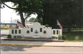 Image for Scott County Veterans Memorial Fountain - Benton, MO