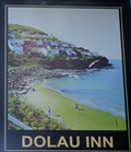 Image for The Dolau Inn - New Quay, Ceredigion, Wales.