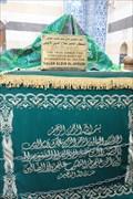 Image for Saladin - Damascus, Syria