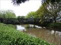 Image for Brooklands river Truss Bridge