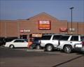 Image for King Soopers - Baptist Road - Monument, CO