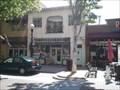 Image for Murphy Street Smoke Shop - Sunnyvale, CA