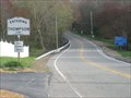 Image for MA/CT on Mass. Route 12