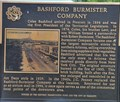 Image for Bashford Burmister Company