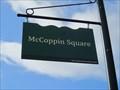 Image for McCoppin Square - San Francisco, CA