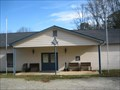 Image for Mansfield Lodge  489 - Georgia