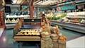Image for Meyers Falls Market Natural Foods - Kettle Falls, WA