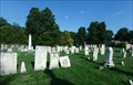 Image for Kirkwood Cemetery - Kirkwood, NY