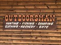 Image for Outdoorsman - Fargo, ND