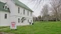 Image for Wesley United Church Cemetery - Barrington Head, NS