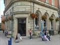 Image for Old Bank, Stourbridge, West Midlands, England