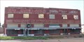 Image for 502 Ohio Ave - Depot Square Historic District - Wichita Falls, TX