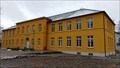 Image for Ehemalige Lauenburgische Gelehrtenschule - Ratzeburg, S.-H., Deutschland