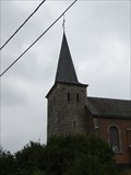 Image for Eglise Saint-Pierre St Pierre aux Liens - Brion - Lux - Belgium