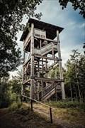 Image for EVA-Turm Ahrweiler - Rheinland-Pfalz, Germany