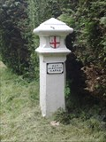 Image for Coal Post 105 - Littleworth
