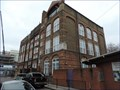 Image for Netley Street School - Netley Street, London, UK