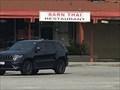 Image for Barn Thai -Sunnyvale, CA