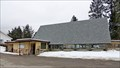 Image for St. Paul's United Church - Fruitvale, BC