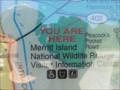 Image for Merritt Island National Wildlife Refuge, Florida