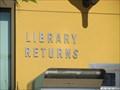 Image for Prewett - GenOn Gateway Center for Learning  - Antioch, CA