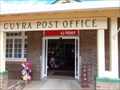 Image for Guyra, NSW, 2365