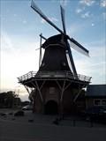Image for Molen Nooit Gedacht - Veenoord NL