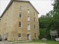 Image for Pickwick Mill – Winona, MN