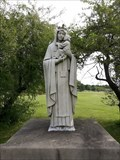 Image for Our Lady of Mount Carmel - Erie, PA
