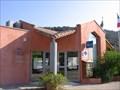Image for Office de Tourisme « Source de l'Ardèche » Neyrac-les-Bains - France