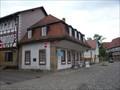 Image for Schwalm Touristik, Ziegenhain, HE, D