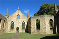 Image for Port Arthur Historic Site - Port Arthur, Tasmania, Australia