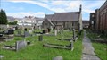 Image for Eglwys Sant Mihangle - Churchyard - Ammanford, Carmarthenshire, Wales
