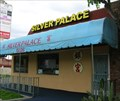 Image for Silver Palace - Whittier, CA