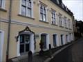 Image for Tourist Information Center Bendorf - Bendorf-Sayn, RP, Germany