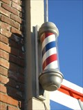 Image for Canyon Country Barber Shop - Canyon Country, CA