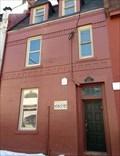Image for 333 Duckworth Street  - St. John's, Newfoundland