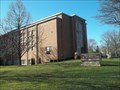Image for The Lutheran Church of the Incarnate Word - Rochester, NY